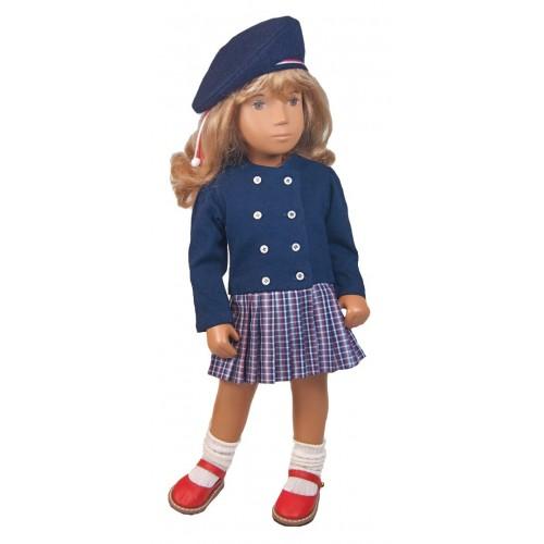 Schuluniform