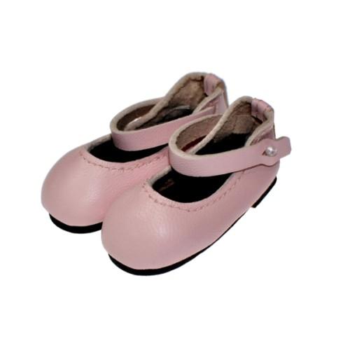 Mary Jane Schuhe 53N