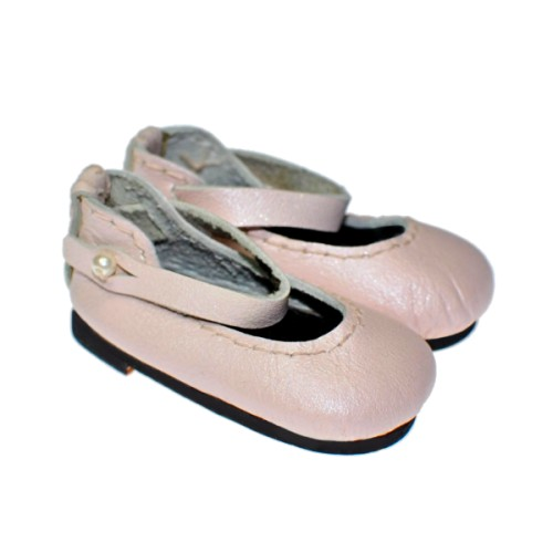 Mary Janes 45X