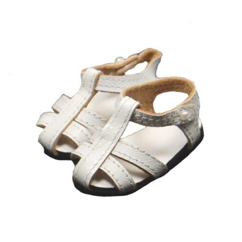 Sandals 27X