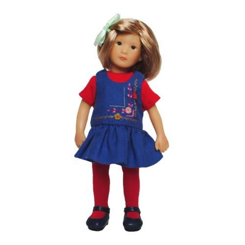 Little Sister: Rosemarie's Girls
