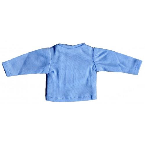 Langarm T-Shirt 25cm
