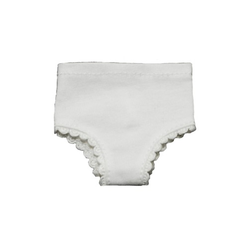 Jersey Unterhose 33cm