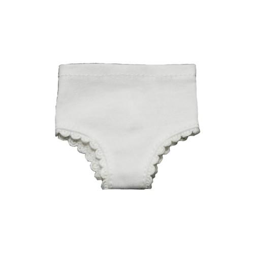 Jersey Underpants 33cm