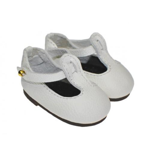 Doll t-strap shoe 60X