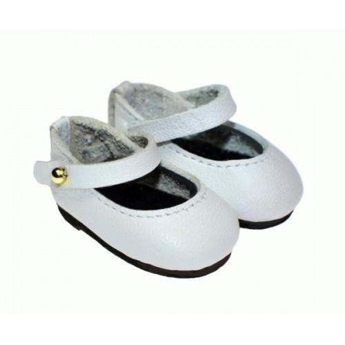 Doll Mary Jane shoe 60X