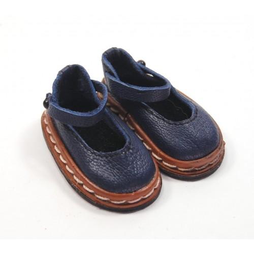Mary Jane Schuhe