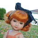 25 cm Puppen