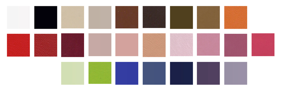 leather-colors.jpg
